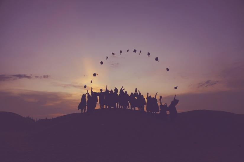 A Graduate Perspective