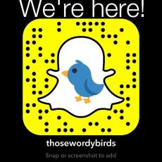 wordy-bird-snapcode